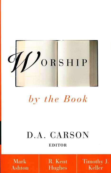 worship-book