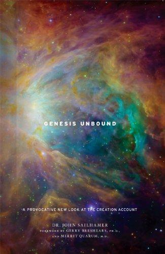 Genesis un