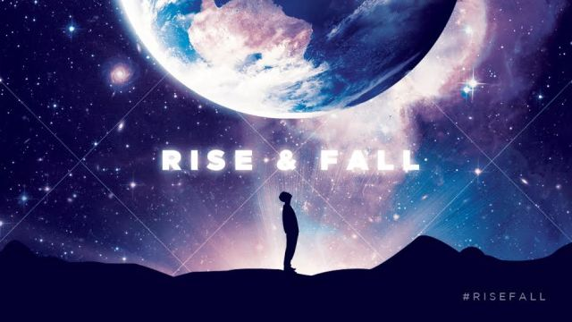 RiseFall