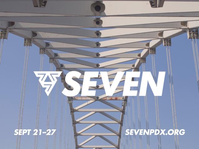 seven_screens_1024x768_