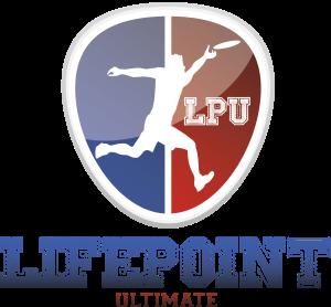 LPU-Ultimate