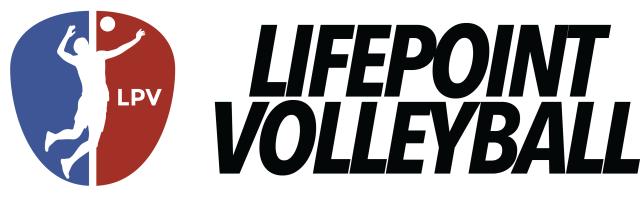 LPV_Logo_Text_White_BG