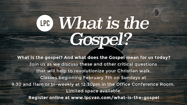What is the Gospel.png blog size